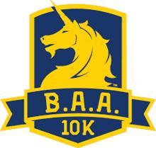 b a a 10k wikipedia
