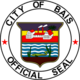 Official seal of Bais