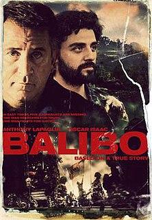 <i>Balibo</i> (film) 2009 Australia film directed by Robert Connolly