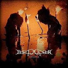belakor discography