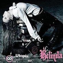 belinda utopia