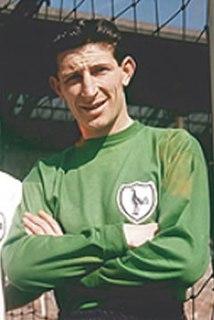 Bill Brown (footballer, born 1931) Scottish footballer
