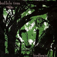 vans montpellier - Birdbrain (album) - Wikipedia, the free encyclopedia