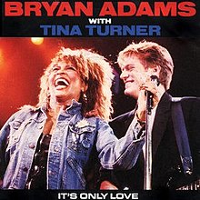 Bryan Adams & Tina Turner - It's Only Love.jpg