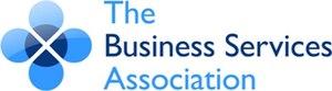 Business Services Association - Image: Bsa logo