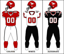 CFL CAL Jersey 2003.png