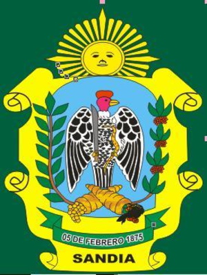 Sandia Province