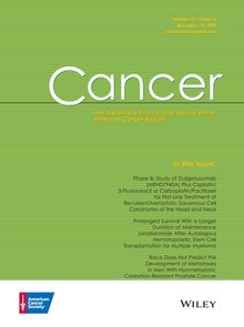 Cancer journal cover.tif