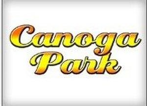 Canoga Park (TV series) - Image: Canoga Park Show