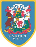 Cardiff rfc badge.png