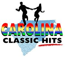 Carolina Classic Hits Radio.jpg
