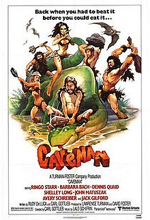 Caveman Movie Poster.jpg
