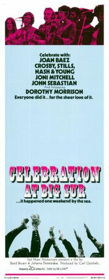 Celebration at Big Sur FilmPoster.jpeg