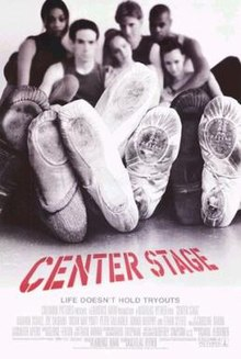 Center Stage movie poster.jpg