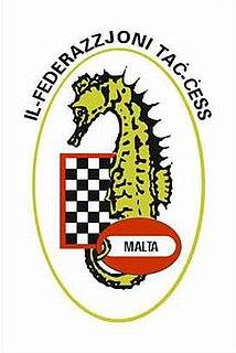 24th Chess Olympiad