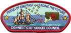 Connecticut Yankee Council CSP.png