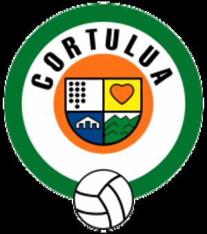 Cortuluá - Image: Cortulua