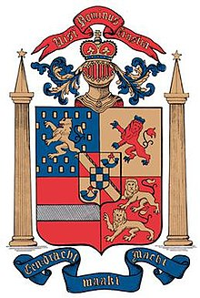 Crest of the Reformed Church in America.jpg