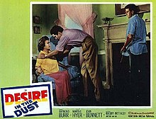 DESIRE IN THE DUST 1960.jpg