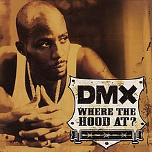 dmx x gon give it to ya clean version