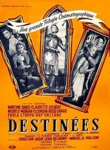 Daughters of Destiny poster.jpg