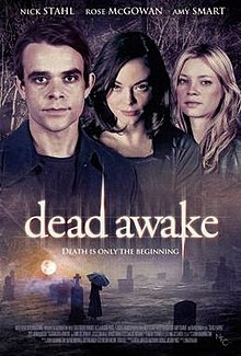 Awake (film)