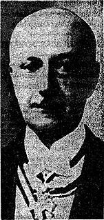 Diego von Bergen German diplomat and jurist