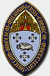 Diocese of Milwaukee shield.jpg