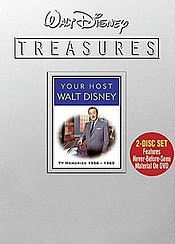 DisneyTreasures06-hostwalt.jpg