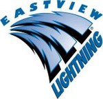 EastviewLogo.jpg