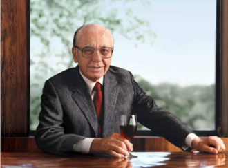 330px-Ernest_Gallo.png
