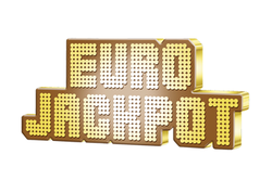 Eurojackpot Germany