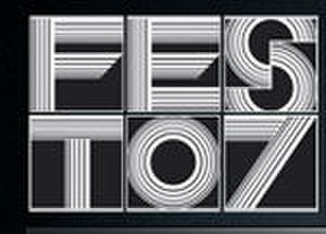 FEST (Belgrade) - Image: FEST 07