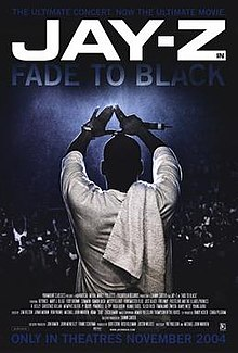 Fade to Black (2004 film) poster.jpg