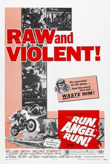 Film Poster for Run, Angel, Run!.jpg