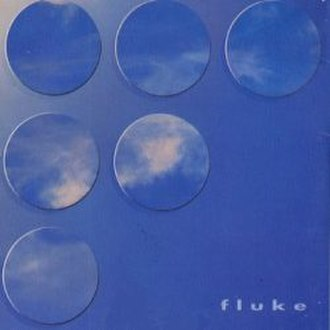 Philly (song) - Image: Fluke Philly