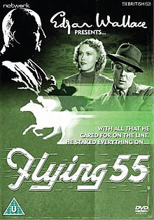 Flying Fifty-Five.jpg