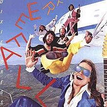FreeFall-Dixie Dregs.jpg