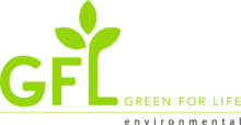 GFL Environmental logo.png