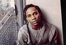 Gene Anthony Ray.jpg