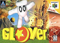 Glover Nintendo 64 cover art,jpg.jpg