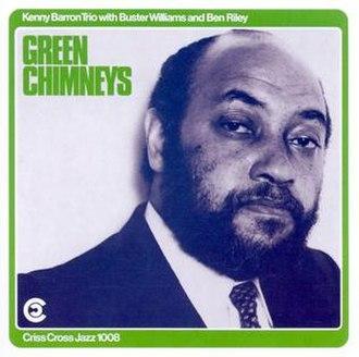 Green Chimneys - Image: Green Chimneys