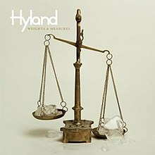 Hyland Weights and Measures.jpg