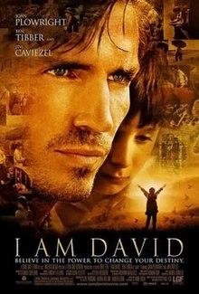 mi Am David.jpg