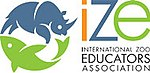 International Zoo Educators Association (logo).jpg