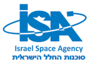 https://upload.wikimedia.org/wikipedia/en/thumb/a/a8/Israel_Space_Agency_logo.png/175px-Israel_Space_Agency_logo.png