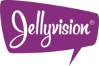 JellyvisionLogo.png
