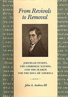Jeremiah Evarts Book Cover John A Andrew III.jpg