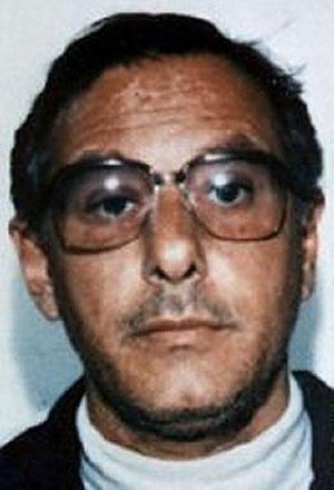 John D'Amato - John D'Amato