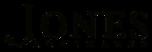 Jones Bootmaker - Image: Jones Bootmaker logo